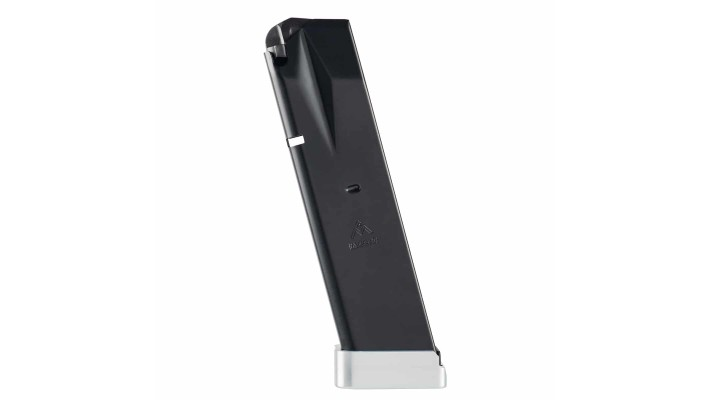 Mec-Gar SIG SAUER P226 X5 9MM 10-ROUND
